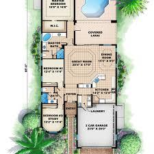 mediterranean house plan mediterranean house plans with photos luxury modern mediterranean