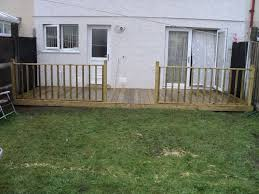 Flagging Liverpool Fencing U0026 Landscaping Specialists Liverpool