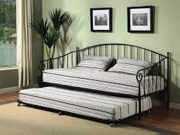 Ikea Metal Daybed Size Daybed Frames Ikea Home Designs Insight Ethnic