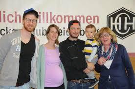 Stadtwerke Bad Kreuznach Michi Peter Turnier 1506428511s Webseite