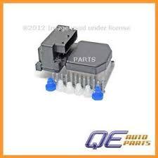 audi abs repair bosch abs unit repair kit 8e0998375g for audi a4 audi