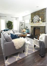 couch ideas living room gray sofa decor eyekonn com wonderful design ideas