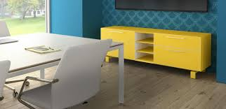 Smith System Furniture by Watson