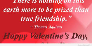 valentines day cards for friends happy valentines day quotes for best friends s day info