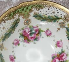 198 best spode china images on white china blue china