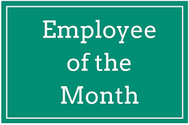 employee of the month criteria u2013 from one business to another