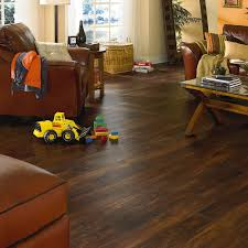 Floortec Laminate Flooring Luxury Vinyl Wood Planks Hardwood Flooring
