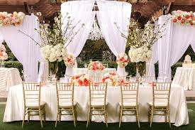 party rentals chairs classic party rentals chair covers chair covers ideas