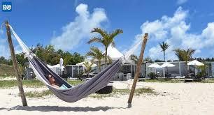 hub of global influence u2014 on a beach the royal gazette bermuda