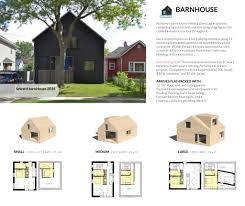 structural insulated panel home plans alchemy architects barnhouse