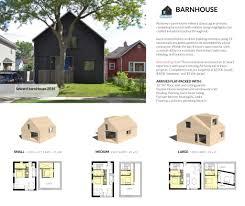 barnhouse alchemy architects barnhouse
