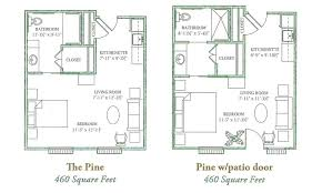100 midwest living house plans house of the month