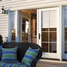 window replacement omaha u0026 lincoln nebraska pella windows