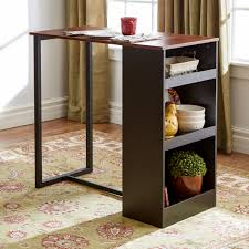 counter height craft table craft storage table furniture nurani org