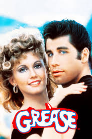 free summer movies in the park grease news san diego county