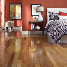 cumaru hardwood flooring this one is really pretty but is an