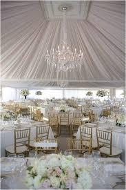 Shabby Chic Wedding Reception Ideas by 31 Best Shabby Chic Wedding Ideas Images On Pinterest Marriage