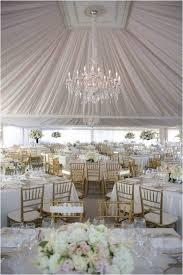 31 best shabby chic wedding ideas images on pinterest bridal