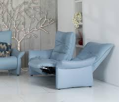 contemporary sofas luxury furniture wharfside