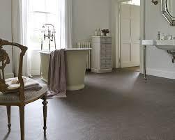 bathroom linoleum ideas 30 amazing ideas and pictures of the best vinyl tile for bathroom