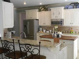 Play Kitchen From Old Furniture by Diamondback Printed Acrylic Kitchen Splashback Granite Effect