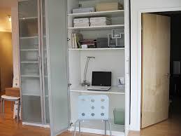 placard bureau ikea excellent armoire de bureau ikea 584393349 3dbfa6dc1d z jpg zz 1