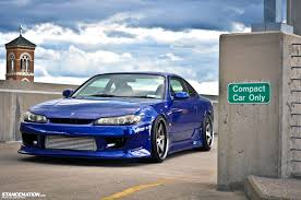 jdm nissan 240sx s14 right hand drive rb powered silvia rare cars for sale blograre