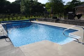 Pool Patio Pictures by Spas U0026 Pools Unlimited Inc Pools