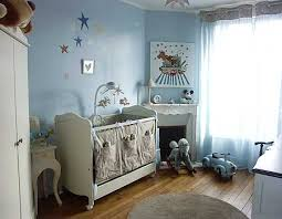 décoration chambre bébé mixte chambre bebe mixte decoration visuel 6