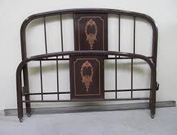 Metal Bed Frames Australia Bedding Fresh Stunning Antique Iron Beds 19727 Metal Headb Antique
