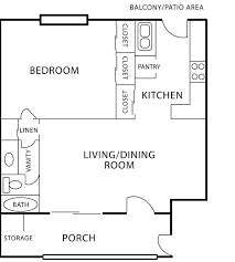 carriage house apartment floor plans carriage house apartments savannah ga apartment finder
