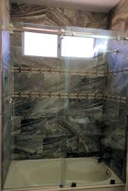 there u0027s much to consider when installing frameless shower door