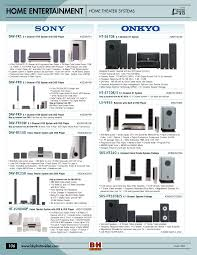 rca home theater system manual download free pdf for sony dav bc150 home theater manual