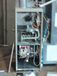 wiring diagram for lennox gas furnace u2013 the wiring diagram
