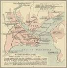 Konstantinopel 2