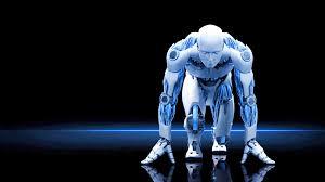 cyborg the future of the human utilizing an women u0027s stem
