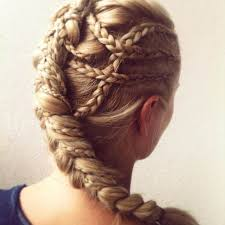 hair stryles for wopmen woht large heads 58 stunning and inspiring dutch braid hairstyles that you will