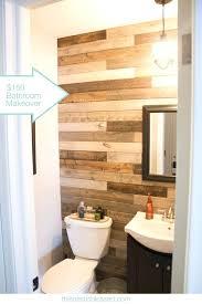 ideas for bathroom walls bathroom walls ideas zhis me
