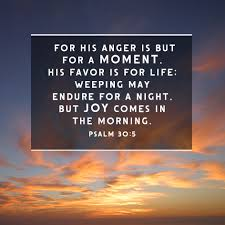 comforting verses for death in times of discouragement and sorrow look to the bible to be