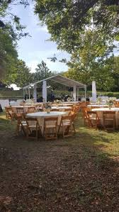 Table And Chair Rentals Houston by Seating Arrangements U2013 Houston Peerless Events And Tents