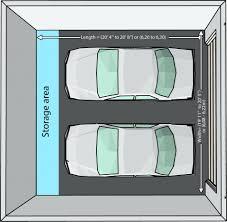 2 Car Garage by 2 Car Garage Door U2013 Venidami Us