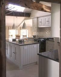 kitchen design cheshire a bespoke hand painted kitchen designed and installed by cheshire