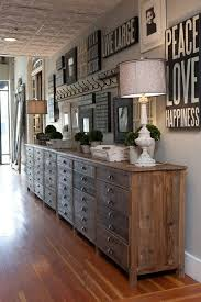 Dining Room Buffet Cabinet by Best 20 Buffet Cabinet Ideas On Pinterest Sideboard Credenza