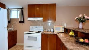Kitchen Cabinets Hamilton Ontario 491 Upper Kenilworth St Hamilton Ontario L8t 4g9 Youtube