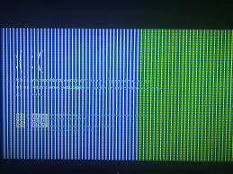 devil z crash forza horizon 3 crash blue screen my gpu graphics cards linus