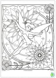 free coloring pages printables free coloring glue guns
