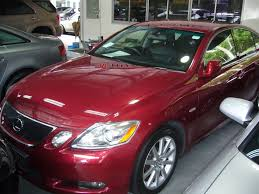 red lexus 2008 lexus welcome to my humble car shop