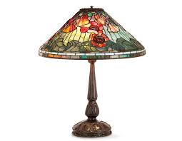 dale tiffany dragonfly lily table l inside the archives tiffany l prices