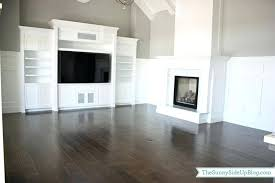 grey kitchen floor ideas grey wood floors kitchen bloomingcactus me