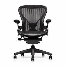 small home easylovely aeron chair refurbished d35 on wonderful small home